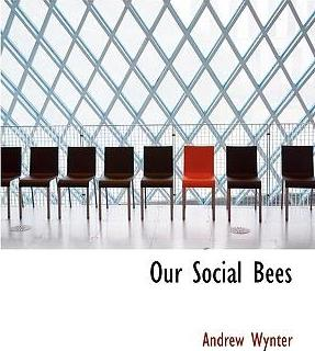 Our Social Bees