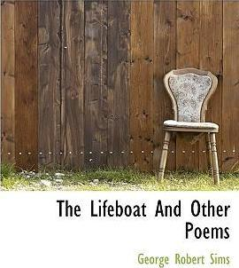The Lifeboat and Other Poems