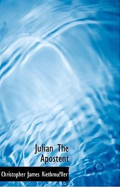 Julian the Apostent