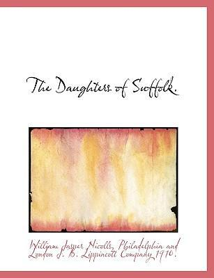 The Daughters of Suffolk.