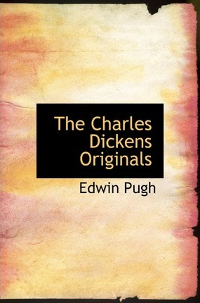 The Charles Dickens Originals
