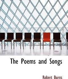 The Poems and Songs