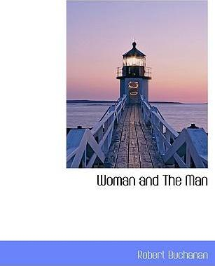 Woman and the Man