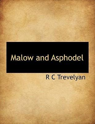 Malow and Asphodel
