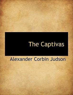The Captivas