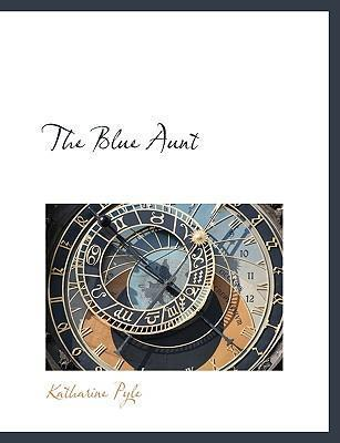 The Blue Aunt