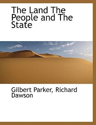 The Land the People and the State