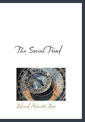 The Social Trend