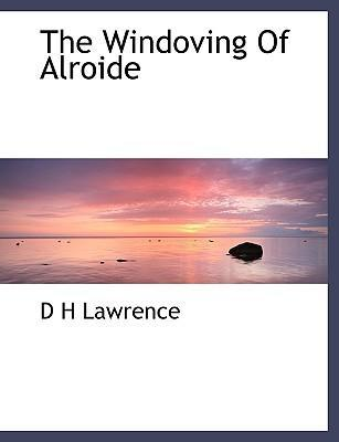 The Windoving of Alroide