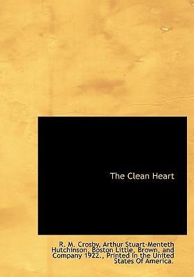 The Clean Heart