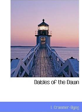 Daisies of the Dawn