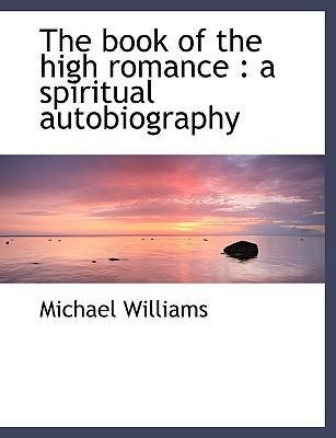 The Book of the High Romance