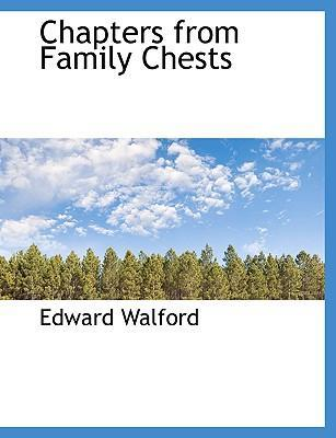 Chapters from Family Chests