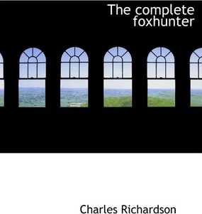 The Complete Foxhunter