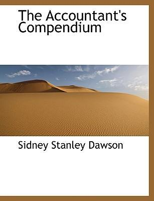 The Accountant's Compendium