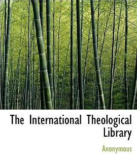The International Theological Library