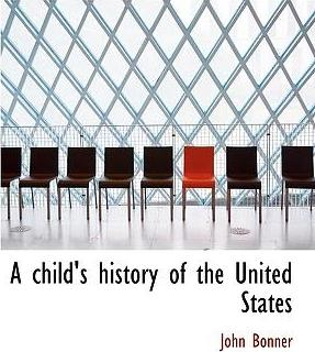 A Child's History of the United States