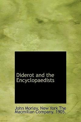 Diderot and the Encyclopaedists