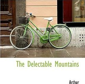 The Delectable Mountains