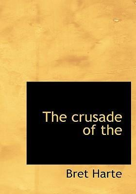 The Crusade of the
