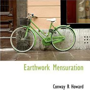 Earthwork Mensuration
