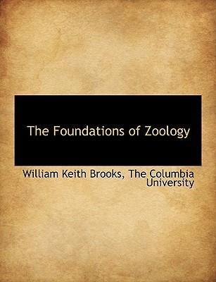 The Foundations of Zoology