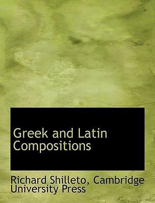 Greek and Latin Compositions