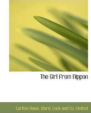 The Girl from Nippon