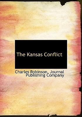 The Kansas Conflict