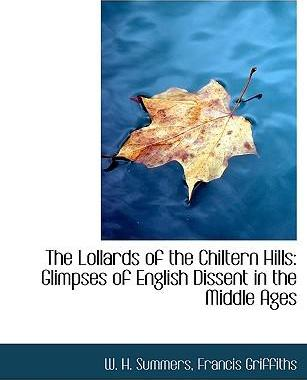 The Lollards of the Chiltern Hills