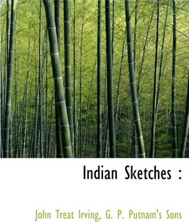 Indian Sketches