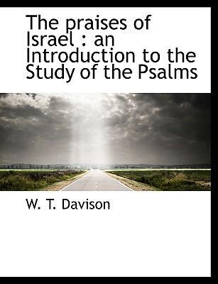 The Praises of Israel