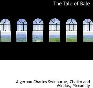 The Tale of Bale