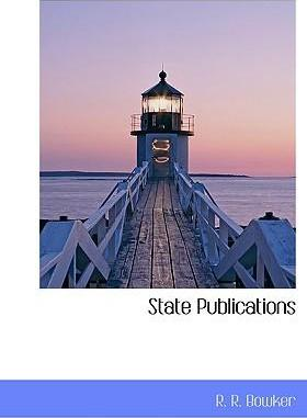 State Publications