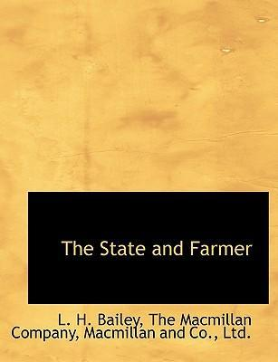 The State and Farmer