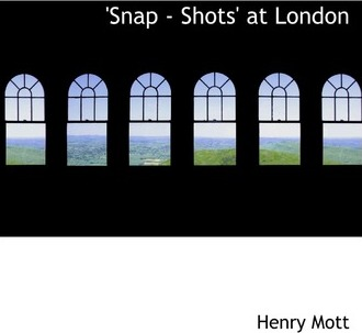 Snap - Shots' at London