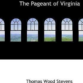 The Pageant of Virginia