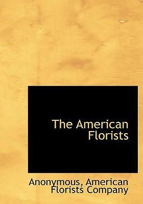 The American Florists
