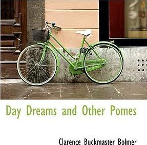 Day Dreams and Other Pomes