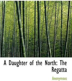 A Daughter of the North