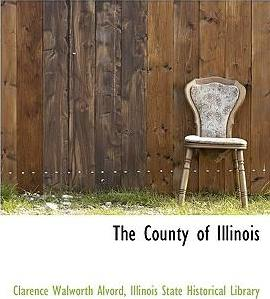 The County of Illinois