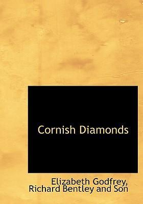 Cornish Diamonds