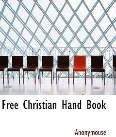 Free Christian Hand Book