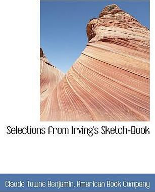 Selections from Irving's Sketch-Book