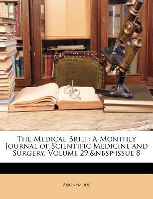 The Medical Brief