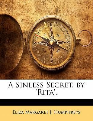 A Sinless Secret, by 'Rita'.