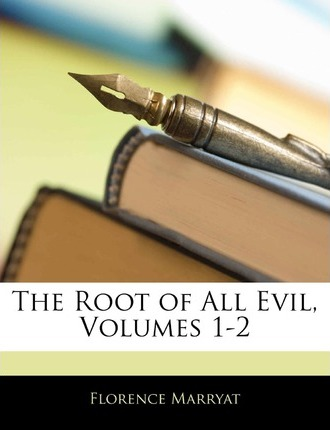 The Root of All Evil, Volumes 1-2