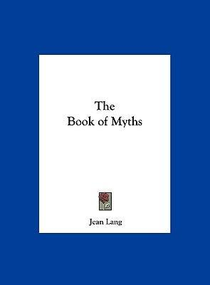 The Book of Myths