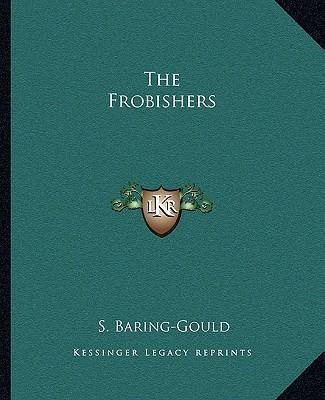 The Frobishers