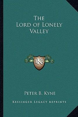 The Lord of Lonely Valley